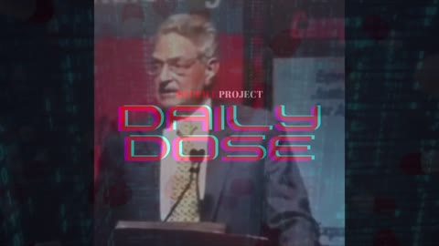 Redpill Project Daily Dose Episode 236   War of the Roses