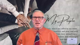 Daily Visit with God, Genesis 47:9 (KJV) Independent Baptist