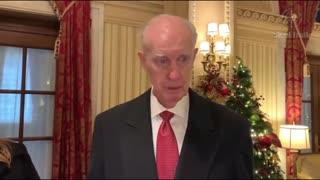 Nancy's Laptop, Biden Committed Treason, Retired General Thomas G. McInerney