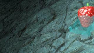 eggdog cavern