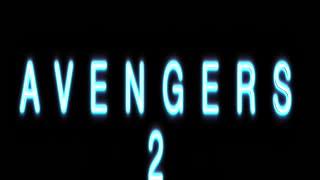 avengers 2 mega teaser 1