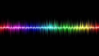 clock ticking sound effect copyright free