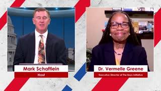 Education Headlines - Critical Race Theory, Loan Forgiveness, Supreme Decision | Schaftlein Report