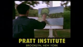 Pratt Commercial