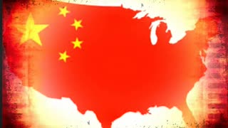War WIth China Immanent?