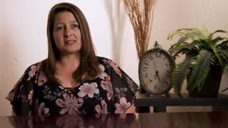 Maricopa Audit Volunteers Speak