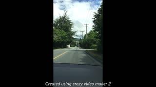 Vancouver trip Part-2