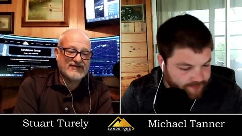 Energy News Beat Podcast - International Energy 4-24