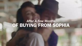 how make money online - with amway