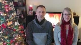 Christmas Bells & Civil War