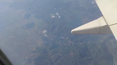 Fly High Turkey