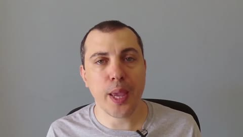 Bitcoin Q&A: Miners, Pools, and Consensus