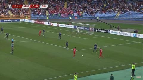 Mkhitaryan gol