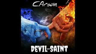 Devil-Saint Track 12: Outro.