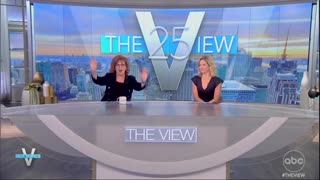 The View cohosts test positive for COVID-19
