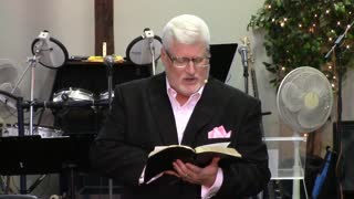 SEARCH OF THE HEART | Part 5 | Pastor Jeff Slipp