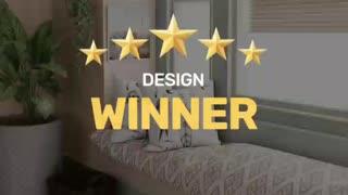 House designs p