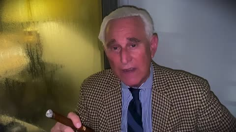 Roger Stone: 50 Cent Ripped Off 'Big Meech'