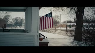Jeep Gets Political With Super Bowl Ad and Internet ERUPTS