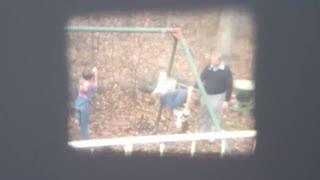 More Green Family Videos