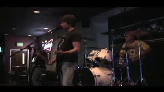 Shot Down in Flames (AC/DC Cover*)