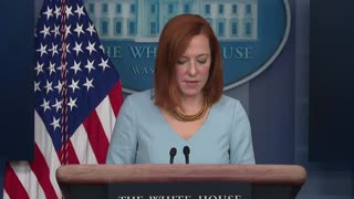 WH TRASHES National Anthem And America