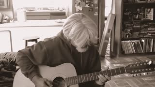 Angustia a song written by Bienvenido Granda