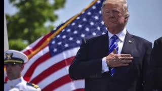 Trump Champion
