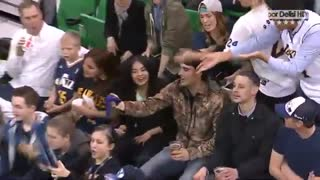Best Funny Moments Of Fans In Sports 2020