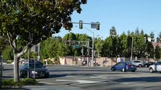 Fatal Car Accidents Caught on Camera - Car Crash Compilation