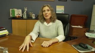 Pam Popper: Fauci, AIDS & the Public Health Mafia - Planet Lockdown
