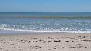 Melbourne Beach Florida