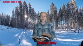 Bible Study #37