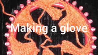 Making Gloves