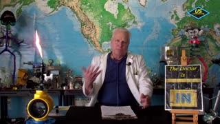 Dr. Hew's Carb Clinic : Season 5 Episode 1