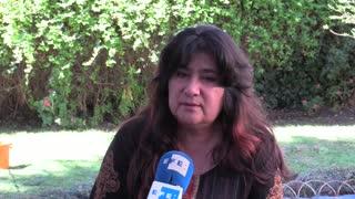 Video: La Bolivia de trece años después con Evo Morales