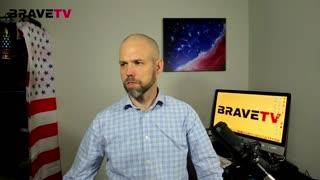 Thursday Night BraveTV