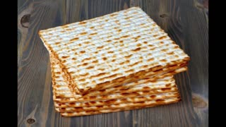 PASSOVER WITH JESUS (PART 2)