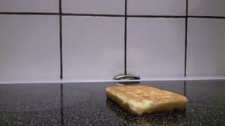 Waffle revival