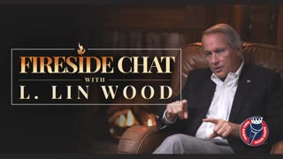 Lin Wood Fireside Chat, Epstein is alive, Can Pence be TRUSTED?