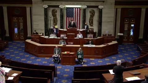 Jim Jordan CALLS OUT Dem Colleagues for Blatant Power Grab
