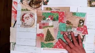 Caroline's Craft Tree - Design Team Project