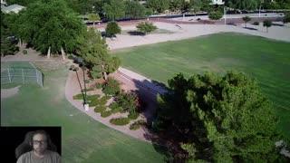 Delnorin Media - Drone Pilot Footage (9/2/2019)