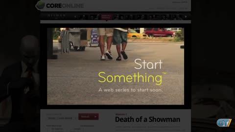Core Online - Announcement Trailer