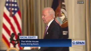 Biden to Doocy: I Talked with Putin About You, 'He Sends His Best'