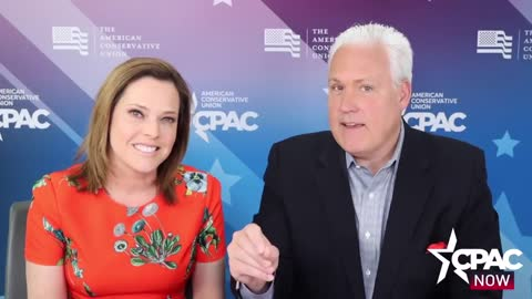 Tune in to CPAC Now tonight at 7PM EST