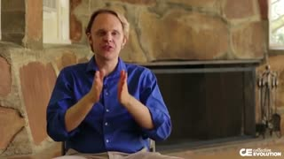 The Rules of the Illuminati according to David Wilcock