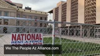 Former AZ Republican John Ringling