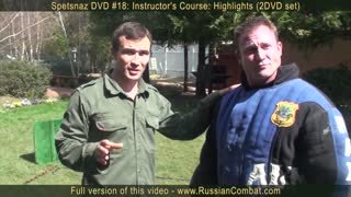 How to defend against a dog. Self defense against dog attack and survive
