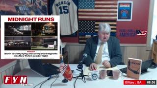 #BKP talks about Biden's Midnight Runs